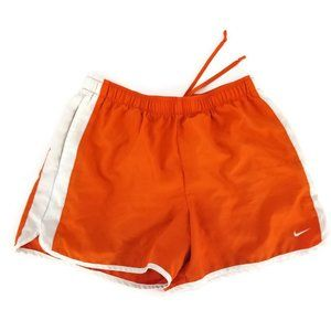 Nike Womens Fit Basketball Shorts Size Med 8 10